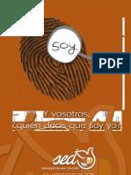 CUARESMA_2011_PDF