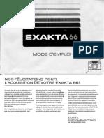 Exatka 66
