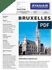 bruselas guia _fr