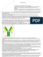 Lezione 02 (20-11-06) Immunologia