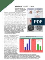 Lezione 11 (10-01-07) 2° parte- Immunologia