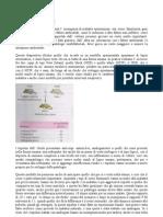 Lezione 15 (19-01-07) Immunologia
