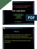 00) Programma_FPG_2007-08