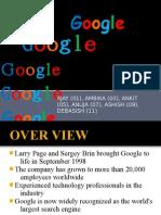 Google Pro2