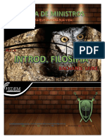 Microsoft Word - FILOSOFIA (1)