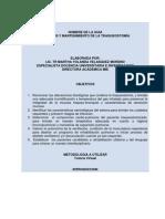 CUIDADOS Y MANTENIMIENTO DE TRAQUEOSTOMIA
