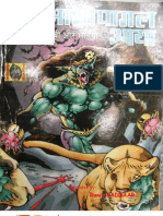 List of All Published Comics of Nagraj _ Comic Haveli