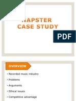 NAPSTER CASE (2)