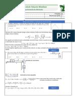 Exame de fisica 2014 - Resolvido(MOZAPRENDE.COM)