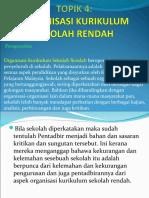 Copy of TOPIK 4(latest) 16.4.2011
