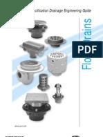 Zurn Roof Drains | Pipe (Fluid Conveyance) | Screw