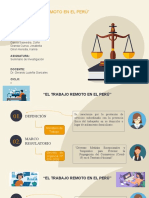 El Trabajo Remoto en El Perú (2) (1)