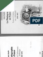 Andre Rouille_La Photographie en France Textes et controverses