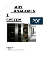 library_management_system(final)