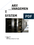 library management system documentation System center technical documentation library  for change and configuration management for the microsoft platform it allows you to deploy operating systems .