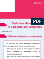 410473885-oexp12-convergentes-divergentes