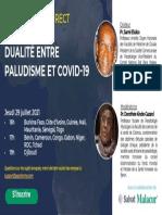 2021 Invitation Webinaire Malacur 29072021