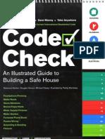 Code Check 5 thEdit 2008