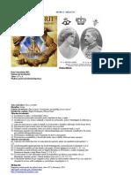 1 DECEMBRIE proiect_didactic_istorie_regele_ferdinand