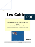 cahier_aed_sept_2015