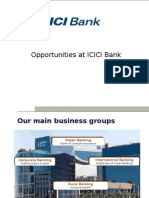 Icici Bank Ami New 11