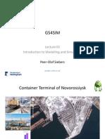 G54SIM Simulation for Computer Scientists - Lec01 (2010)