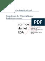 Hegel.Grundlinien.der.Philosophie.des.Rechts