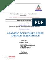 HoumadiAbdou ENS CPN 07