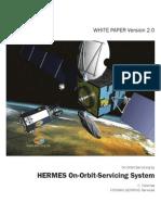 Whitepaper_HERMES