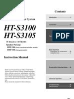 ht-s3100_manual_e