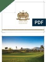 Golfshire_Brochure
