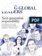 RolandBerger YGL Article 2011