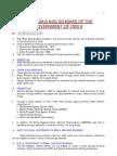 Post Office_small-savings-scheme (2)