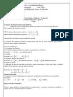 Números_Racionais_-_parte_1_GABARITO