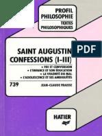 Augustin Fraisse (2)