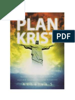 datiranje novih zavjeta evanđelja četvero je izlaska