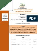 Memoire Version Finale Ligue