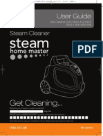 home-master-s6_user-guide