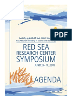 RedSeaResearch_Symposium_Agenda