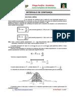 Qdoc.tips Thiagopacifico Estatistica 192pdf
