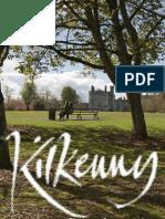 Kilkenny_Tourism2011