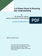 09-PowerFactor