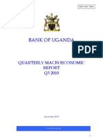 Quarterly_Economic_Report_December_2010
