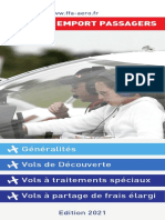 Guide Emport Passagers