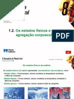 dpa8_apresentacao_m2 (5)