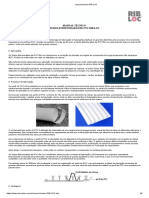 manual tecnico RIB LOC