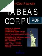 8319648 Habeas Corpus