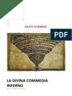 TESTO_SEMPLIFICATO_LA_DIVINA_COMMEDIA._INFERNO