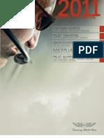 ASA 2011-Catalog-Web