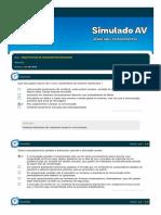 Av1 Arquitetura de Sistemas Distribuidos_ocr